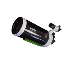 sky-watcher_skymax_maksutov_telescoop_mc_180_2700_skymax_ota_180[1].jpg